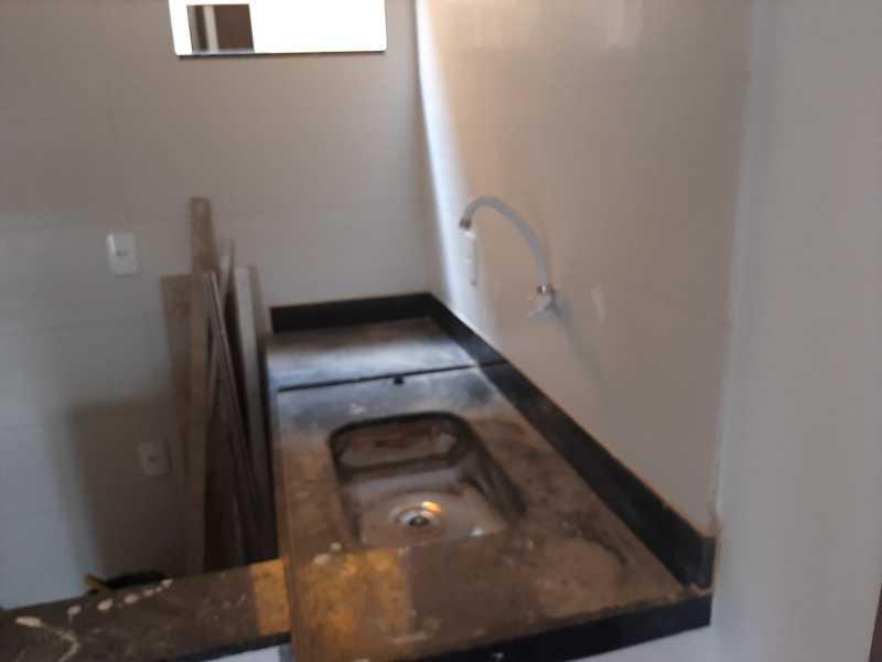 PHOTO-2021-09-16-20-13-16_3 - Apartamento 2 quartos à venda Madureira, Rio de Janeiro - R$ 200.000 - SVAP20574 - 11