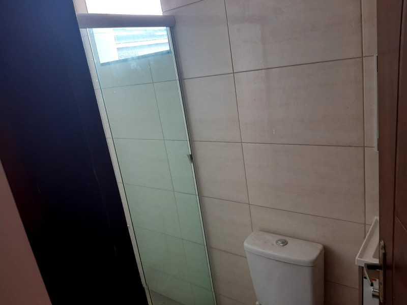 PHOTO-2021-09-16-20-13-17 - Apartamento 2 quartos à venda Madureira, Rio de Janeiro - R$ 200.000 - SVAP20574 - 7