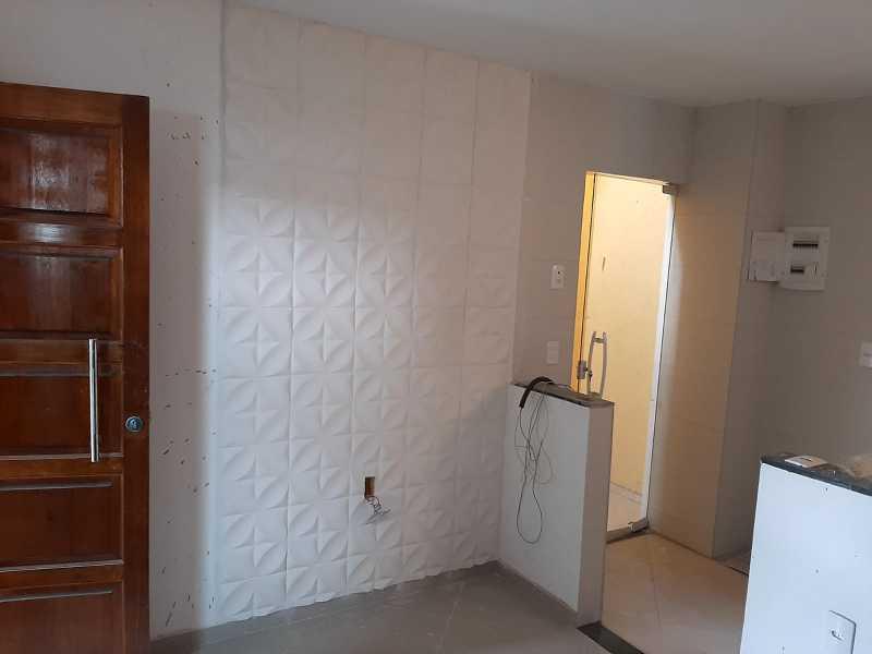 PHOTO-2021-09-16-20-13-17_1 - Apartamento 2 quartos à venda Madureira, Rio de Janeiro - R$ 200.000 - SVAP20574 - 5