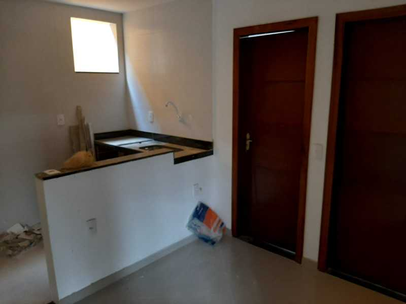 PHOTO-2021-09-16-20-13-17_2 - Apartamento 2 quartos à venda Madureira, Rio de Janeiro - R$ 200.000 - SVAP20574 - 9