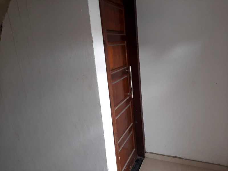 PHOTO-2021-09-16-20-13-17_3 - Apartamento 2 quartos à venda Madureira, Rio de Janeiro - R$ 200.000 - SVAP20574 - 15