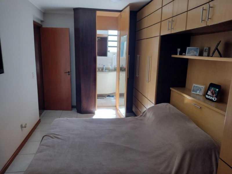 30 - Cobertura 3 quartos à venda Recreio dos Bandeirantes, Rio de Janeiro - R$ 1.750.000 - SVCO30042 - 30