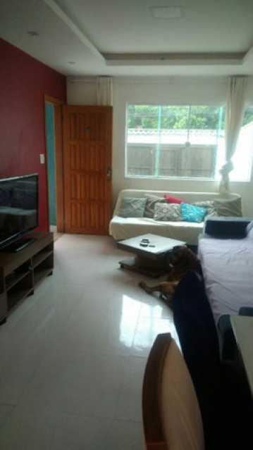 941157928583342 - Casa 2 quartos à venda Anil, Rio de Janeiro - R$ 580.000 - SVCA20027 - 3