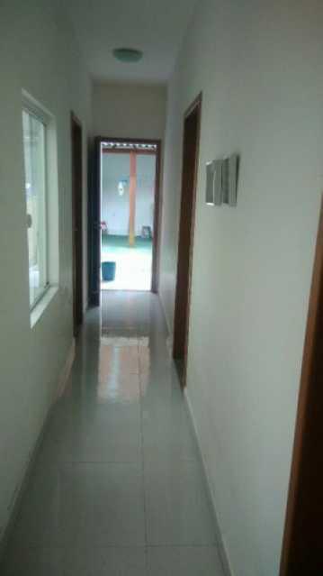 943138202991318 - Casa 2 quartos à venda Anil, Rio de Janeiro - R$ 580.000 - SVCA20027 - 4