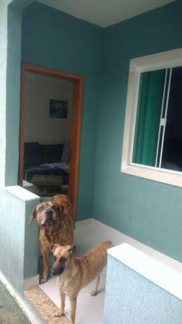 944118804928709 - Casa 2 quartos à venda Anil, Rio de Janeiro - R$ 580.000 - SVCA20027 - 5