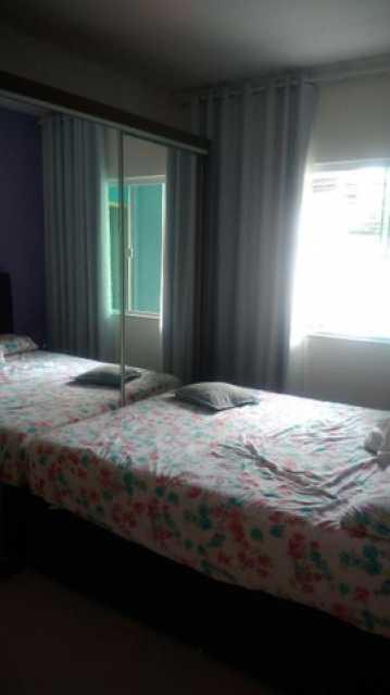 946195680644155 - Casa 2 quartos à venda Anil, Rio de Janeiro - R$ 580.000 - SVCA20027 - 6