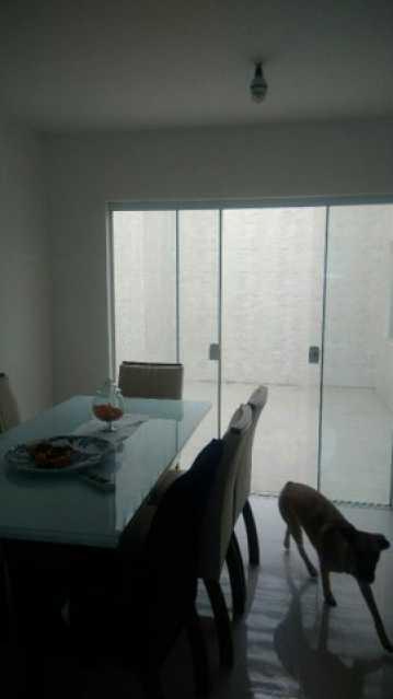 947188445446027 - Casa 2 quartos à venda Anil, Rio de Janeiro - R$ 580.000 - SVCA20027 - 7
