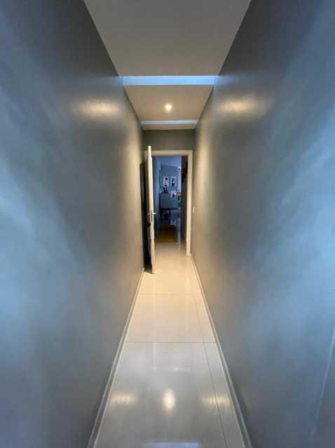 7 - Cobertura 4 quartos à venda Recreio dos Bandeirantes, Rio de Janeiro - R$ 1.950.000 - SVCO40014 - 12