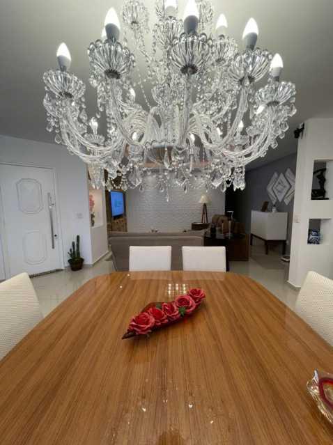 29 - Cobertura 4 quartos à venda Recreio dos Bandeirantes, Rio de Janeiro - R$ 1.950.000 - SVCO40014 - 14