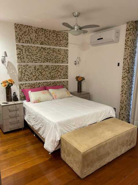 9 - Cobertura 4 quartos à venda Recreio dos Bandeirantes, Rio de Janeiro - R$ 1.950.000 - SVCO40014 - 15