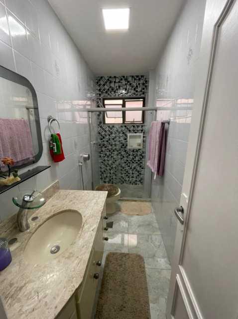 14 - Cobertura 4 quartos à venda Recreio dos Bandeirantes, Rio de Janeiro - R$ 1.950.000 - SVCO40014 - 19