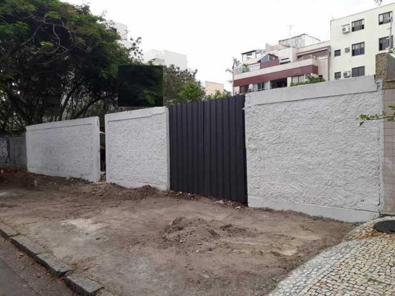 b78cfefb-9fde-4505-8b1d-a48caf - Terreno Unifamiliar à venda Recreio dos Bandeirantes, Rio de Janeiro - R$ 1.380.000 - SVUF00006 - 7