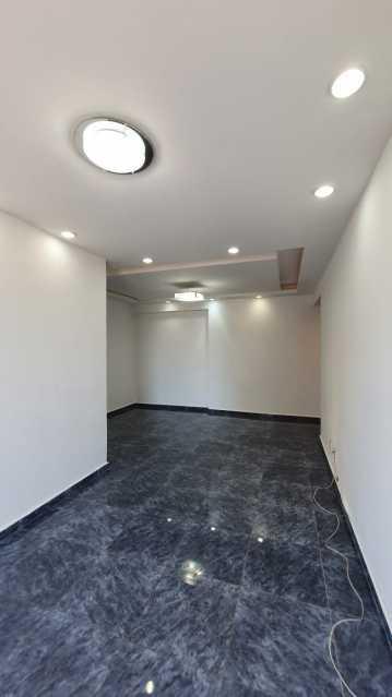 13 - Apartamento 2 quartos à venda Barra da Tijuca, Rio de Janeiro - R$ 430.000 - SVAP20580 - 14