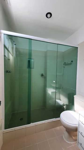 23 - Apartamento 2 quartos à venda Barra da Tijuca, Rio de Janeiro - R$ 430.000 - SVAP20580 - 24