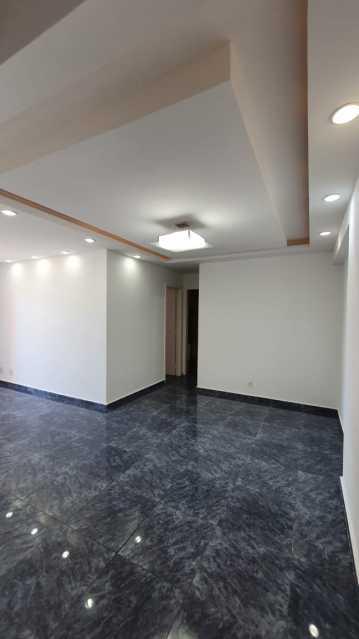 27 - Apartamento 2 quartos à venda Barra da Tijuca, Rio de Janeiro - R$ 430.000 - SVAP20580 - 28