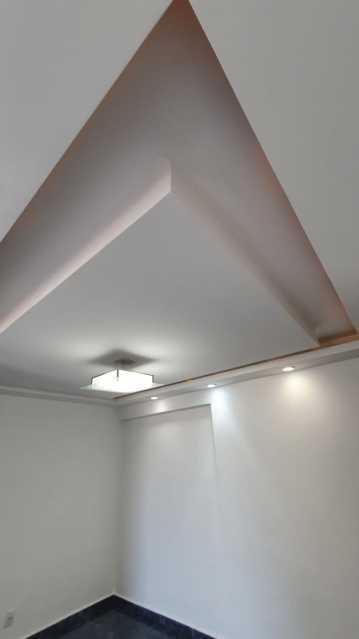 30 - Apartamento 2 quartos à venda Barra da Tijuca, Rio de Janeiro - R$ 430.000 - SVAP20580 - 31