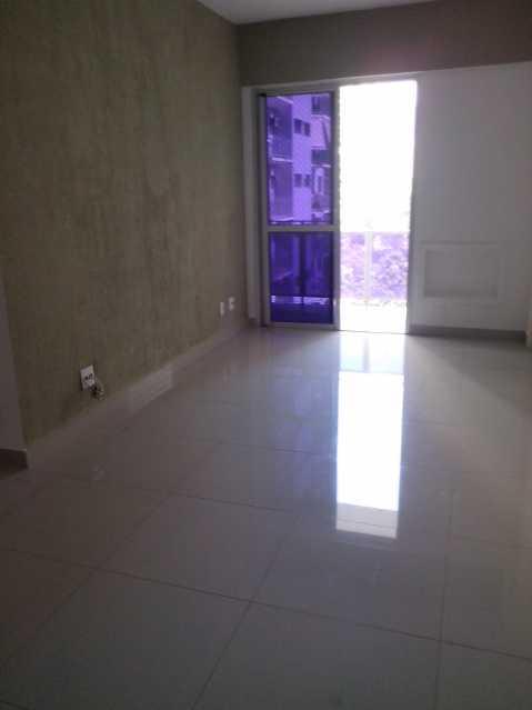 IMG_20150418_102507 - Apartamento 2 quartos à venda Barra da Tijuca, Rio de Janeiro - R$ 429.900 - SVAP20581 - 7