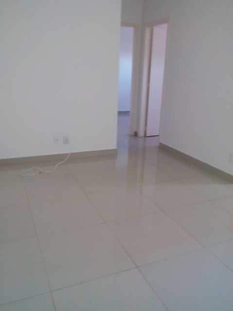 IMG_20150418_102512 - Apartamento 2 quartos à venda Barra da Tijuca, Rio de Janeiro - R$ 429.900 - SVAP20581 - 6
