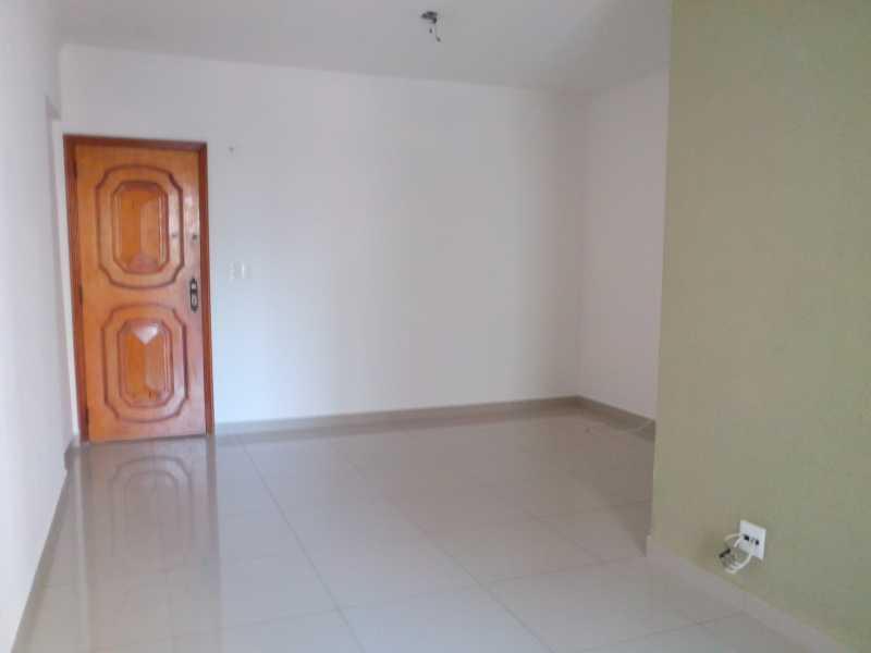 IMG_20150418_102523 - Apartamento 2 quartos à venda Barra da Tijuca, Rio de Janeiro - R$ 429.900 - SVAP20581 - 4