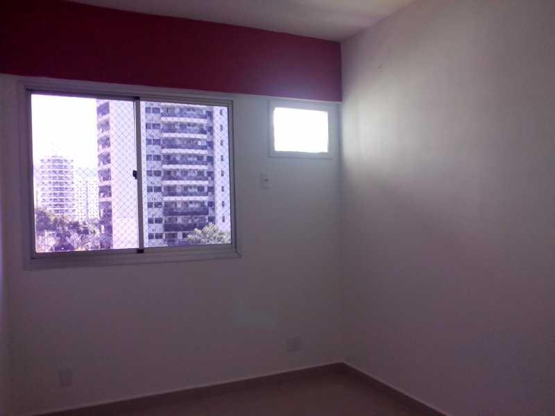 IMG_20150418_102535 - Apartamento 2 quartos à venda Barra da Tijuca, Rio de Janeiro - R$ 429.900 - SVAP20581 - 8