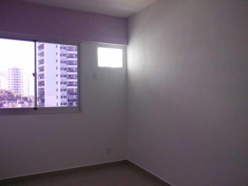 IMG_20150418_102557 - Apartamento 2 quartos à venda Barra da Tijuca, Rio de Janeiro - R$ 429.900 - SVAP20581 - 9