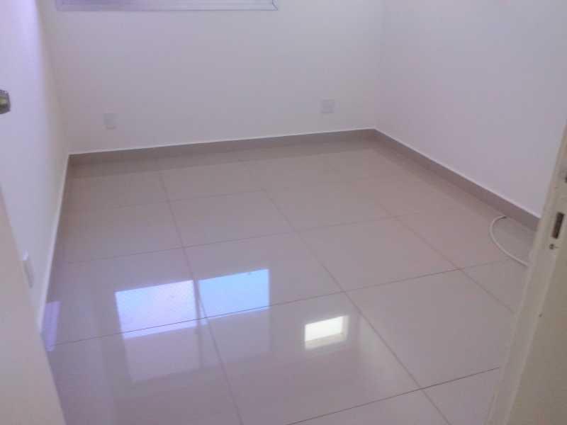 IMG_20150418_102657 - Apartamento 2 quartos à venda Barra da Tijuca, Rio de Janeiro - R$ 429.900 - SVAP20581 - 10