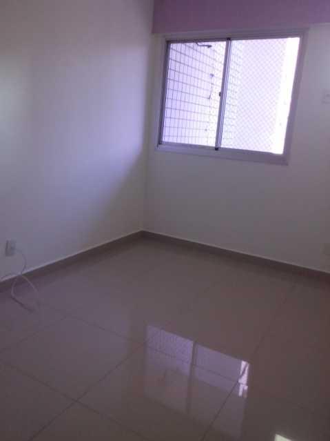 IMG_20150418_102704 - Apartamento 2 quartos à venda Barra da Tijuca, Rio de Janeiro - R$ 429.900 - SVAP20581 - 11