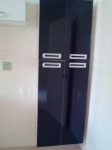 IMG_20150418_102736 - Apartamento 2 quartos à venda Barra da Tijuca, Rio de Janeiro - R$ 429.900 - SVAP20581 - 14