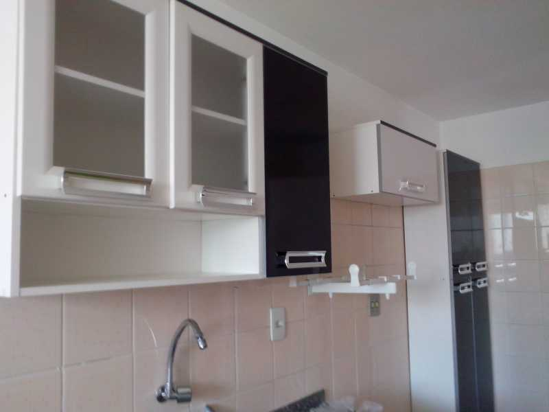 IMG_20150418_102757 - Apartamento 2 quartos à venda Barra da Tijuca, Rio de Janeiro - R$ 429.900 - SVAP20581 - 12
