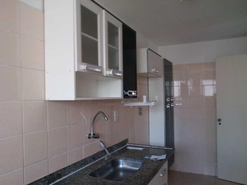 IMG_20150418_102824 - Apartamento 2 quartos à venda Barra da Tijuca, Rio de Janeiro - R$ 429.900 - SVAP20581 - 13
