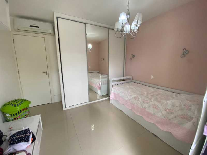 4448_G1633439448 - Casa em Condomínio 4 quartos à venda Recreio dos Bandeirantes, Rio de Janeiro - R$ 1.470.000 - SVCN40105 - 16