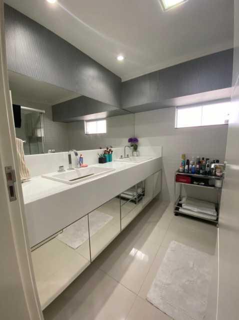 4448_G1633439462 - Casa em Condomínio 4 quartos à venda Recreio dos Bandeirantes, Rio de Janeiro - R$ 1.470.000 - SVCN40105 - 24