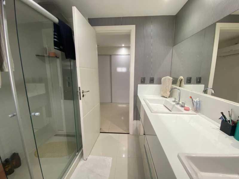 4448_G1633439464 - Casa em Condomínio 4 quartos à venda Recreio dos Bandeirantes, Rio de Janeiro - R$ 1.470.000 - SVCN40105 - 25