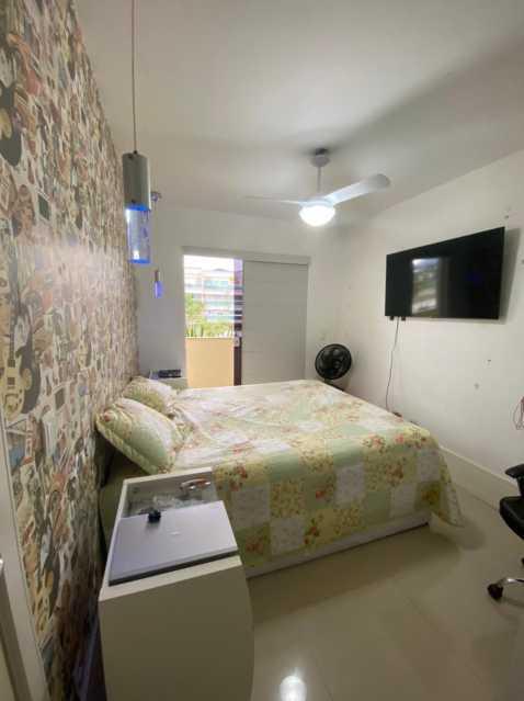 4448_G1633439467 - Casa em Condomínio 4 quartos à venda Recreio dos Bandeirantes, Rio de Janeiro - R$ 1.470.000 - SVCN40105 - 27