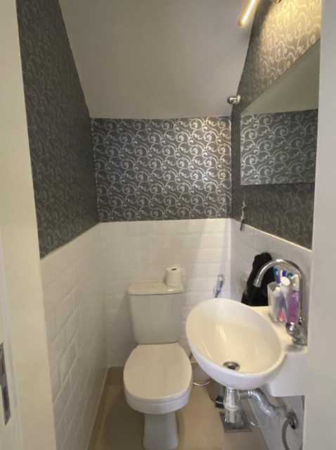 4448_G1633439469 - Casa em Condomínio 4 quartos à venda Recreio dos Bandeirantes, Rio de Janeiro - R$ 1.470.000 - SVCN40105 - 28