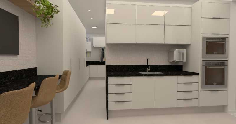 44ba609cc8f25efb-cozinha 05 - Casa 5 quartos à venda Lins de Vasconcelos, Rio de Janeiro - R$ 698.900 - SVCA50008 - 9