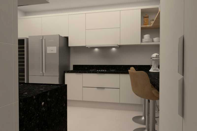 b6768624a837e82b-cozinha 01 1 - Casa 5 quartos à venda Lins de Vasconcelos, Rio de Janeiro - R$ 698.900 - SVCA50008 - 23