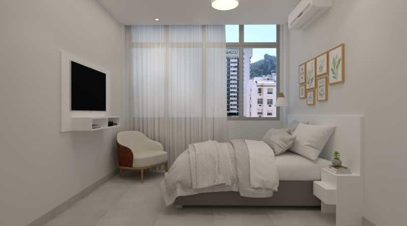 319a29557a3c10cb-QUARTO 03 - Apartamento 1 quarto à venda Copacabana, Rio de Janeiro - R$ 538.900 - SVAP10059 - 7