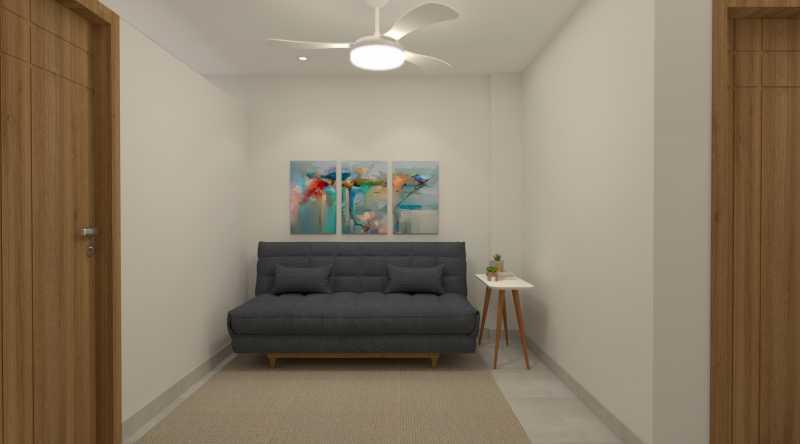 c675e3ad79851b6a-SALA 02 - Apartamento 1 quarto à venda Copacabana, Rio de Janeiro - R$ 538.900 - SVAP10059 - 10