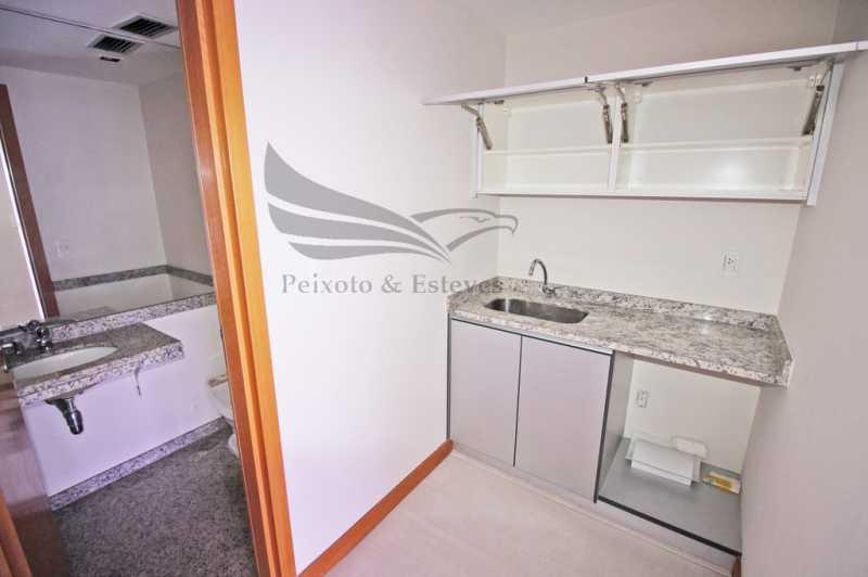 4966 - Apartamento 4 quartos para alugar Barra da Tijuca, Rio de Janeiro - R$ 10.800 - SVAP40033 - 13