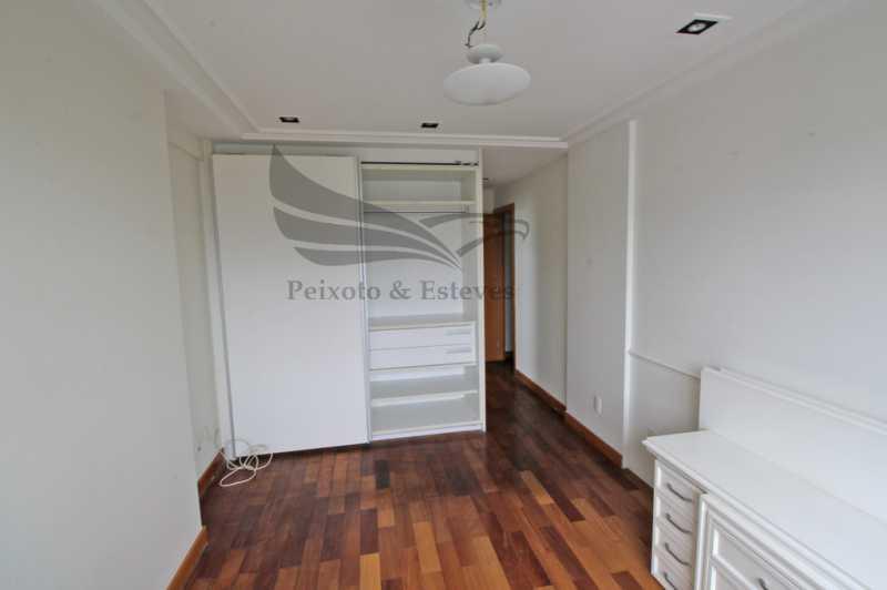 4968 - Apartamento 4 quartos para alugar Barra da Tijuca, Rio de Janeiro - R$ 10.800 - SVAP40033 - 10