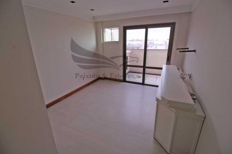 4970 - Apartamento 4 quartos para alugar Barra da Tijuca, Rio de Janeiro - R$ 10.800 - SVAP40033 - 11