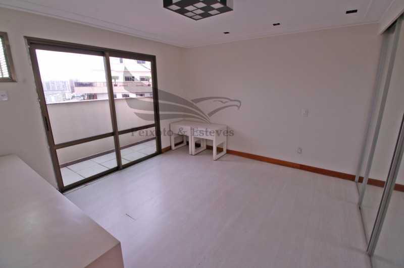 4971 - Apartamento 4 quartos para alugar Barra da Tijuca, Rio de Janeiro - R$ 10.800 - SVAP40033 - 12