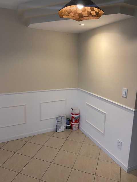 4464_G1633976876 - Casa em Condomínio 3 quartos à venda Jacarepaguá, Rio de Janeiro - R$ 410.000 - SVCN30168 - 5