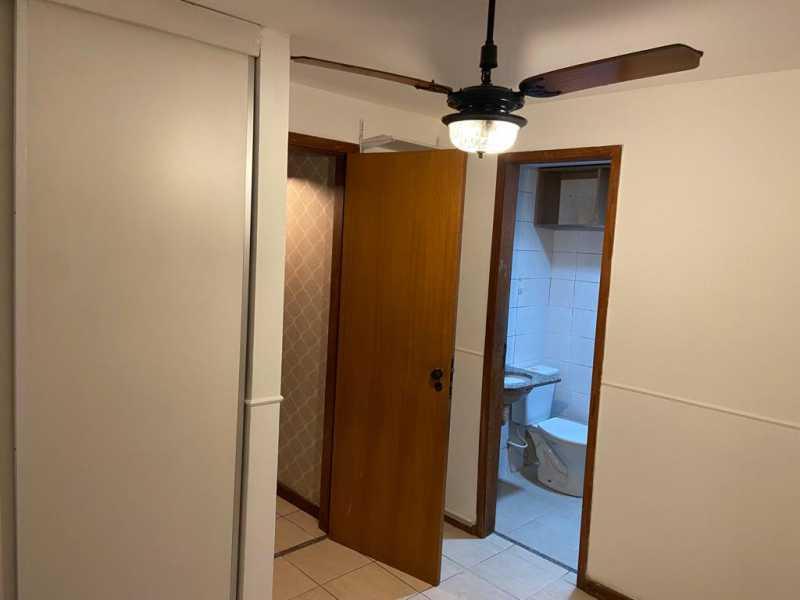 4464_G1633976890 - Casa em Condomínio 3 quartos à venda Jacarepaguá, Rio de Janeiro - R$ 410.000 - SVCN30168 - 14