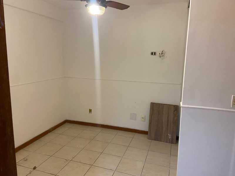 4464_G1633976892 - Casa em Condomínio 3 quartos à venda Jacarepaguá, Rio de Janeiro - R$ 410.000 - SVCN30168 - 15