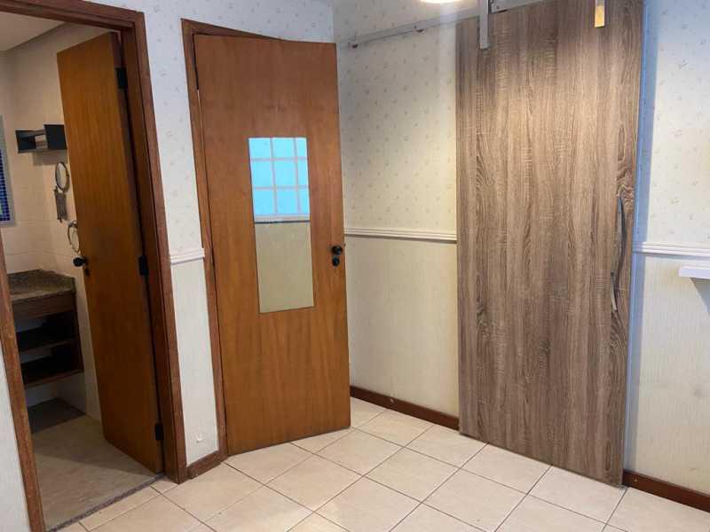 4464_G1633976895 - Casa em Condomínio 3 quartos à venda Jacarepaguá, Rio de Janeiro - R$ 410.000 - SVCN30168 - 17