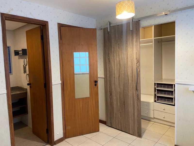 4464_G1633976897 - Casa em Condomínio 3 quartos à venda Jacarepaguá, Rio de Janeiro - R$ 410.000 - SVCN30168 - 18