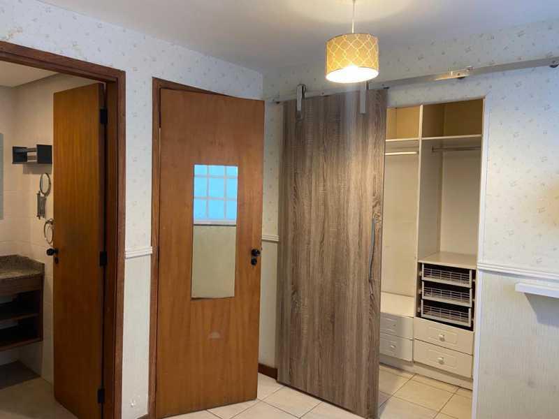 4464_G1633976898 - Casa em Condomínio 3 quartos à venda Jacarepaguá, Rio de Janeiro - R$ 410.000 - SVCN30168 - 19