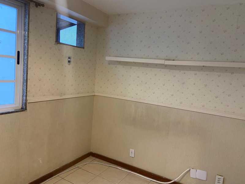 4464_G1633976900 - Casa em Condomínio 3 quartos à venda Jacarepaguá, Rio de Janeiro - R$ 410.000 - SVCN30168 - 20
